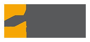 winfiled logo-01.jpg-01