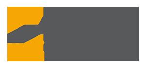 tetro myanmar logo-01